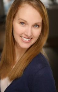 Amy Radloff