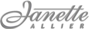 janette_logo_max