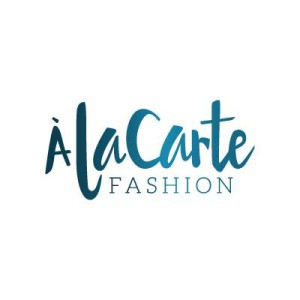 A La Carte Fashion